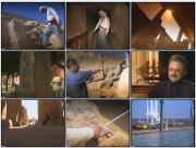 Запретные темы истории. Загадки Древнего Египта — Поиск знаний богов (Часть 4)