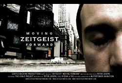 Дух времени 3: Следующий шаг / Zeitgeist 3: Moving Forward